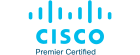 cisco-partner1.png